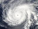 Philippines ban hành lệnh báo động chuẩn bị đón siêu bão Maysak