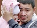 Mỹ: Sập trần nhà thờ trong lễ Phục sinh, 15 người bị thương