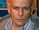 Nhà báo Ukraine thân Nga bị bắn chết ngay trung tâm Kiev
