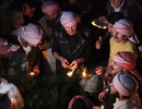 IS tàn sát 300 người thiểu số tại Iraq