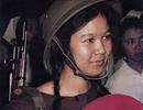 Miền Bắc Việt Nam thời chiến qua ống kính nhiếp ảnh gia Nhật Bản