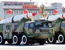 Trung Quốc, Nga, Đông Âu chi mạnh tay cho quốc phòng