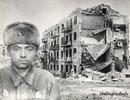 Chiến thắng bước ngoặt ở Stalingrad