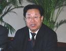 Trung Quốc cách chức, khai trừ đảng Phó bí thư tỉnh ủy Cam Túc