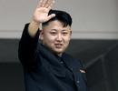 Lãnh đạo Triều Tiên Kim Jong-un sẽ không đến Nga