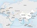 """Trung Quốc muốn """"con đường tơ lụa mở cánh cửa hợp tác Trung - Triều"""""""