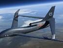 Bắc Kinh sẽ điều 42.000 máy bay không người lái án ngữ bầu trời Biển Đông?