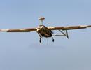Ukraine tuyên bố bắn hạ 2 máy bay không người lái của Nga