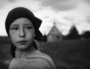 Nước Nga yên bình qua những bức ảnh đen trắng
