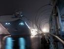 Nga có thể đóng tàu sân bay không thua kém Mistral