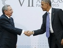 Mỹ và Cuba sẽ công bố lịch mở lại đại sứ quán vào tuần tới