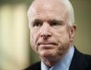 Thượng nghị sĩ John McCain và Jack Reed sắp đến Việt Nam