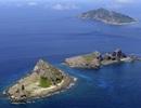 Trung Quốc tính dùng máy bay không người lái tuần tra Biển Hoa Đông