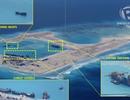 3 điều Trung Quốc có thể làm để giảm căng thẳng ở Biển Đông