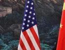 """Báo Trung Quốc nói Mỹ """"hoang tưởng"""" về vụ gián điệp kinh tế"""