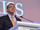 Mỹ tuyên bố sáng kiến an ninh biển Đông Nam Á trị giá 425 triệu USD