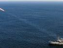 Triều Tiên trang bị tàu cao tốc cho Hạm đội Hoàng Hải