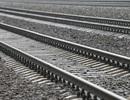 Trung Quốc đề xuất xây đường sắt cao tốc nối với Nga