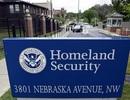 Mỹ: Tin tặc liên hệ với Trung Quốc đánh cắp thông tin quân sự nhạy cảm