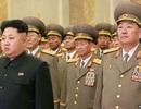 """Tình báo Hàn Quốc bị """"soi"""" vì tung tin Triều Tiên xử tử Bộ trưởng quốc phòng"""