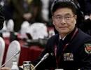 Tướng Trung Quốc nói muốn lập ADIZ trên Biển Đông