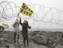 Bóng ma cuộc chiến quyền lực Mỹ - Hàn - Trung vẫn ám ảnh dân Jeju