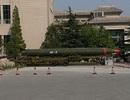 Chiến lược hạt nhân Trung Quốc như thế nào?