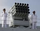 """""""Bắc Kinh leo thang trên Biển Đông nhằm đánh lạc hướng dân chúng"""""""