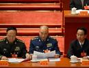 """Hai """"hổ lớn"""" Trung Quốc có thể thoát điều tra """"nhờ bị bệnh"""""""