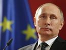 G7 gạt Nga ra khỏi cuộc chơi, nhiều ý kiến phản đối
