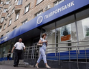EU kéo dài lệnh trừng phạt Nga thêm 6 tháng