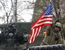 Ba kịch bản đối đầu Nga - NATO
