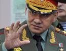 Nga đẩy mạnh xây dựng quân sự tại nhóm đảo tranh chấp với Nhật