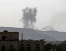 Iran dọa đáp trả các cuộc không kích của liên quân ở Yemen