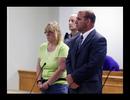 Mỹ: Nữ nhân viên nhà tù âm mưu cùng 2 kẻ vượt ngục giết chồng