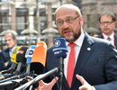 Châu Âu đáp trả danh sách cấm nhập cảnh của Nga