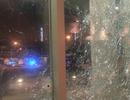Mỹ: Đọ súng dữ dội ở sở cảnh sát Dallas
