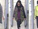 Nữ sinh Anh bỏ nhà gia nhập IS đã kết hôn với các phiến quân