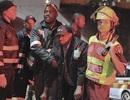Nam Phi: 2 tàu hỏa va chạm, 300 người bị thương