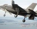 Quân đội Mỹ sẽ từ bỏ mẫu máy bay F-35?