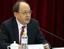 Trung Quốc sa thải Phó cục trưởng Tổng cục Thể thao