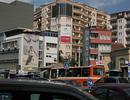 Nghi IS đầu độc bể chứa, Kovsovo cắt nguồn nước tại thủ đô