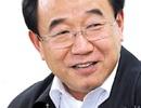 Trung Quốc khai trừ đảng quan chức Tân Cương vì gian lận, tham nhũng