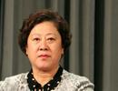 """Trung Quốc khai trừ đảng """"quan bà"""" tham nhũng, trốn ra nước ngoài"""