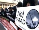 """Trung Quốc bác tin mua """"bí mật quân sự"""" của Hàn Quốc"""