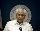 """Philippines vạch rõ chiến lược """"cắt lát Biển Đông"""" của Trung Quốc trước tòa"""