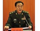 Trung Quốc bất ngờ điều tra 3 quan chức cấp cao