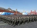 Tổng thống Putin hạ lệnh thành lập lực lượng dự bị mới