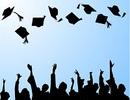 """Học bổng """"khủng"""" dành cho các chương trình dự bị Đại học và Cao học tại Anh Quốc"""