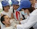 """Mang """"Ngày Sức Khỏe Răng Miệng Thế Giới 20/03"""" đến với cộng đồng"""